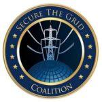 Secure the GridCapture