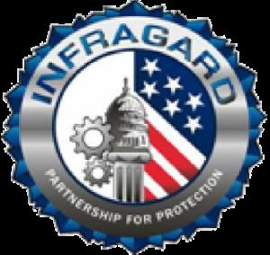 InfraGardLogo-trans
