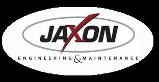 jax0808a-jaxon-logo-4c_200
